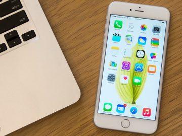Mẹo sử dụng smartphone bảo mật đúng cách